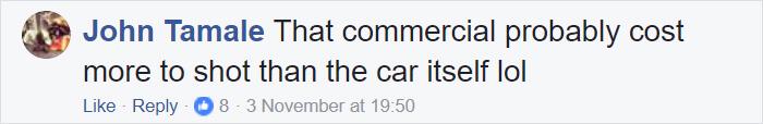 max lanman genius used car honda accord commercial 5 (1)