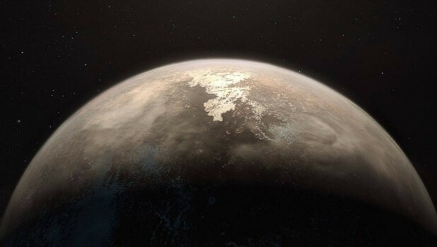new earth like planet found feat (1)