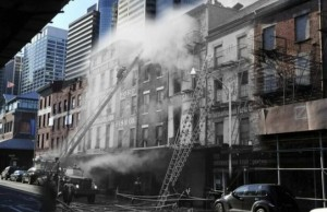 new york city crime then and now feat (1)