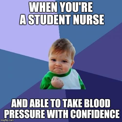 nurses school memes 13 (1)
