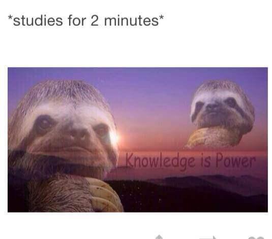 nurses school memes 15 (1)
