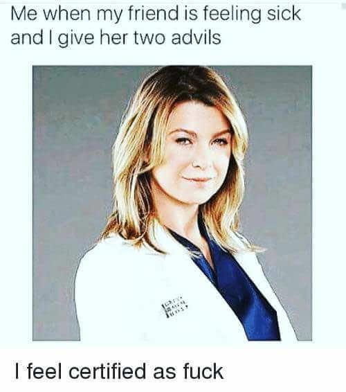 medical school memes 21 (1)