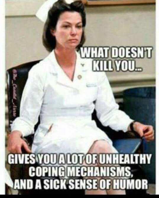nurse school memes 24 (1)