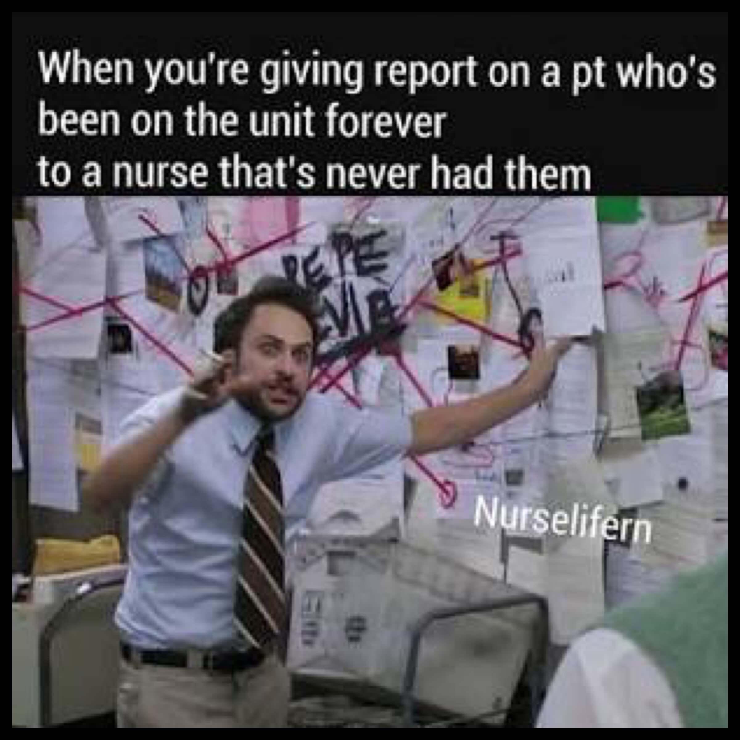 nurse school memes 25 (1)