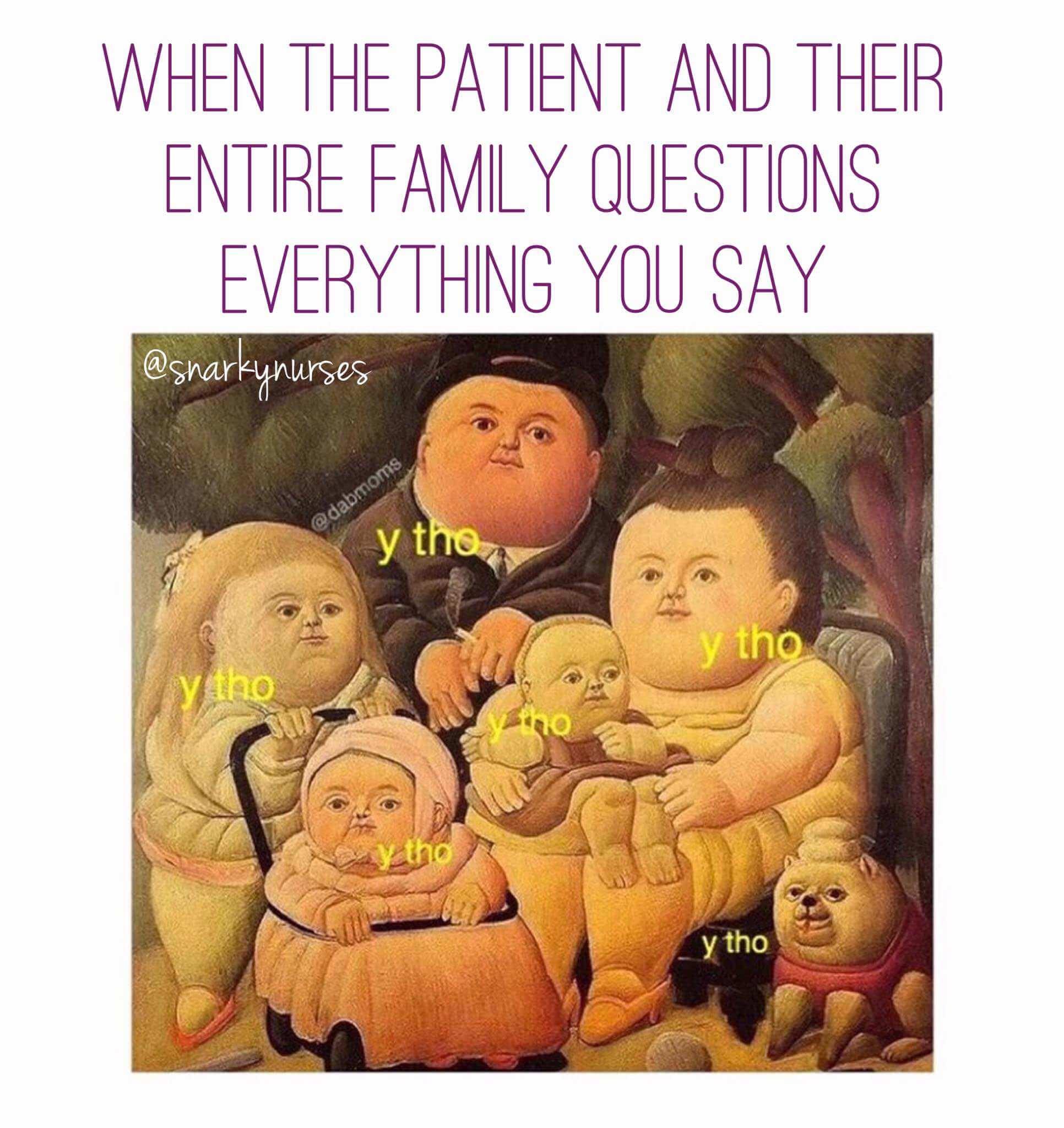 nurse school memes 26 (1)