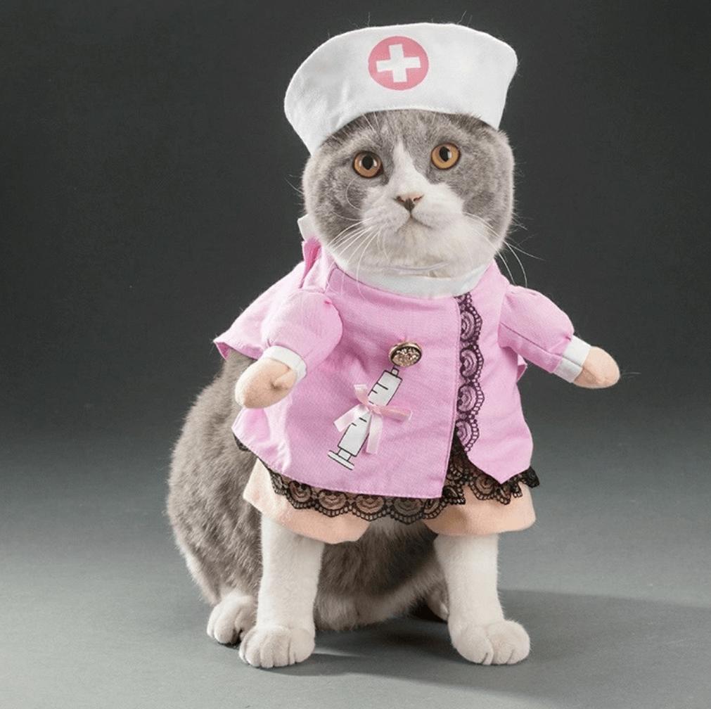 nursing school memes 38 (1)