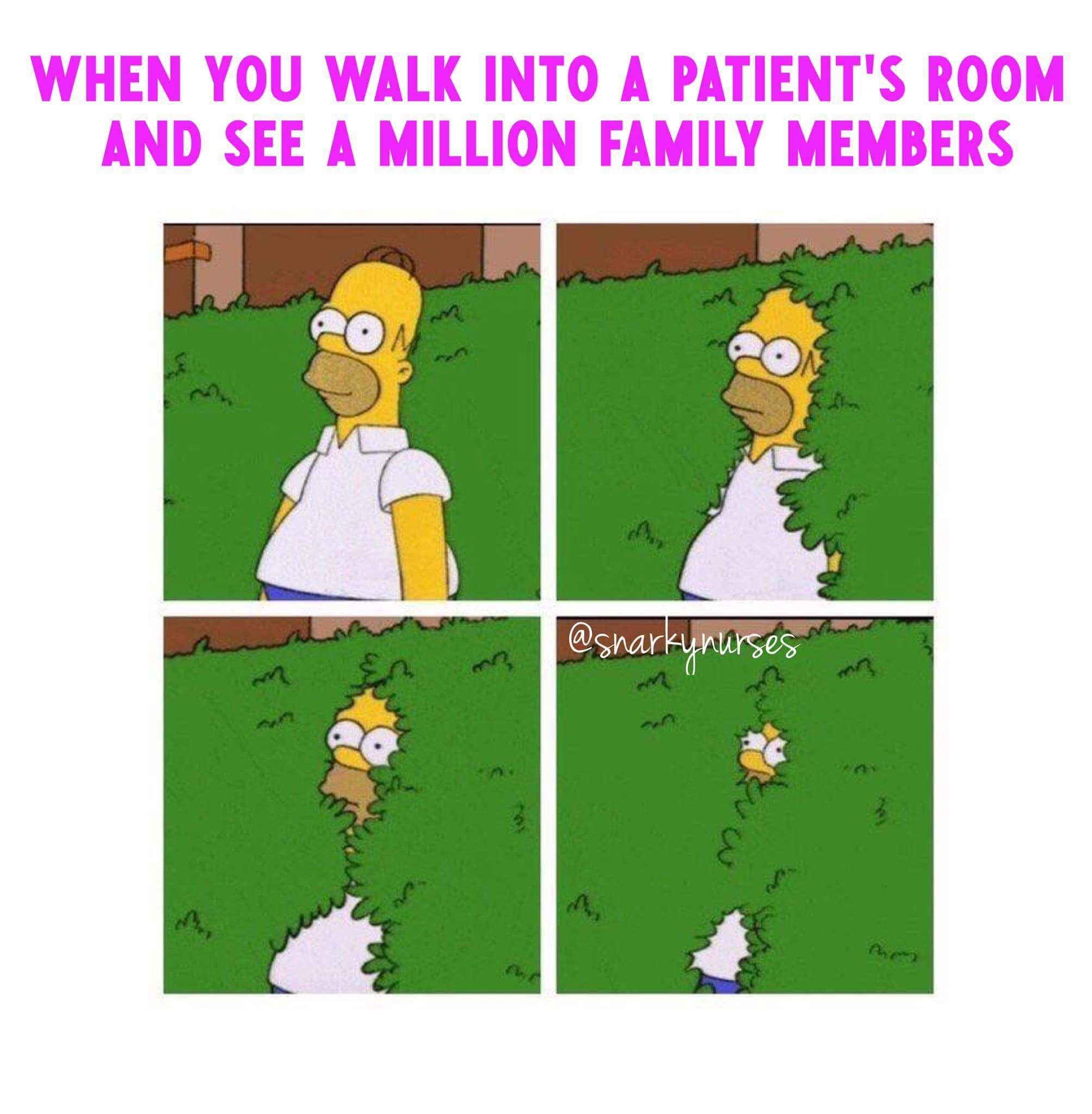 nursing school puns 7 (1)