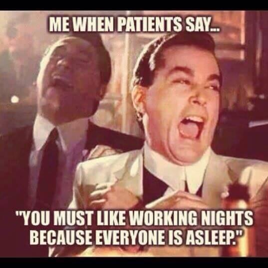 nursing memes 9 (1)