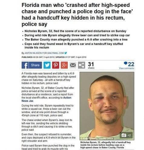 dumb crimes 14 (1)