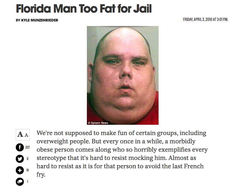 dumb crimes 15 (1)