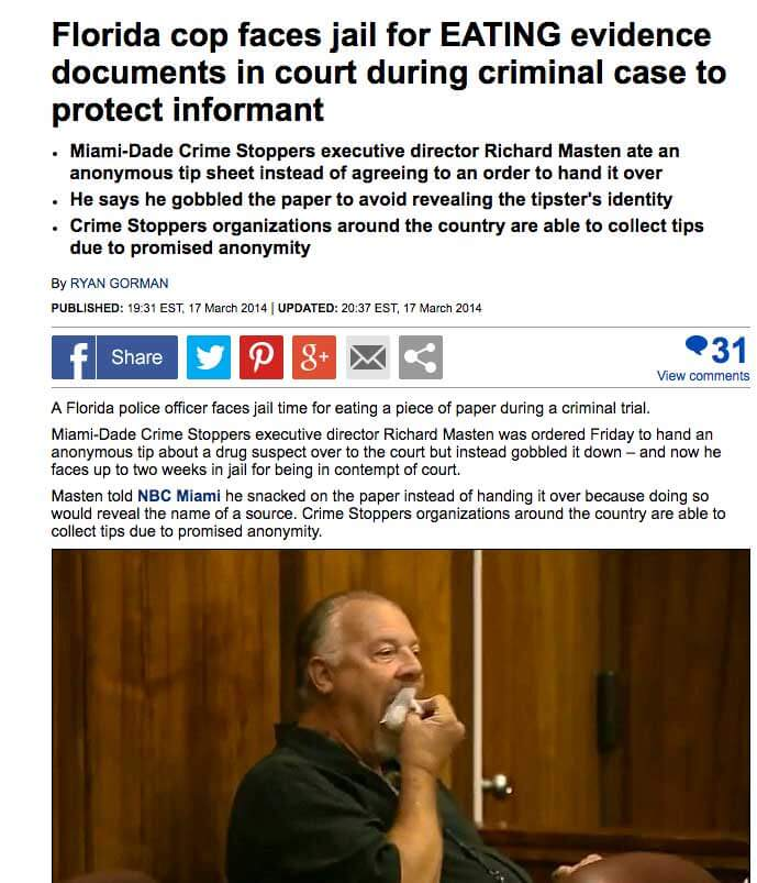 dumb crimes 17 (1)