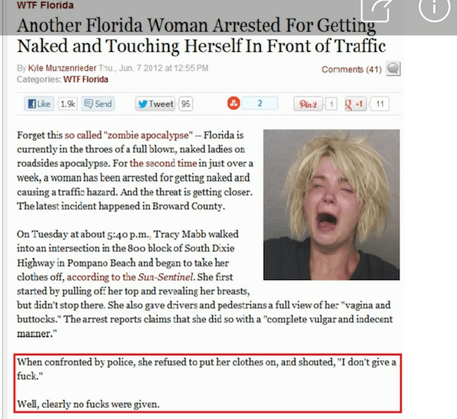 lol reasons for getting arrested 26 (1)