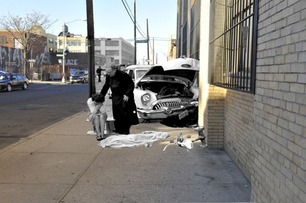 rc Hermann new york than and now crime scenes 11 (1)