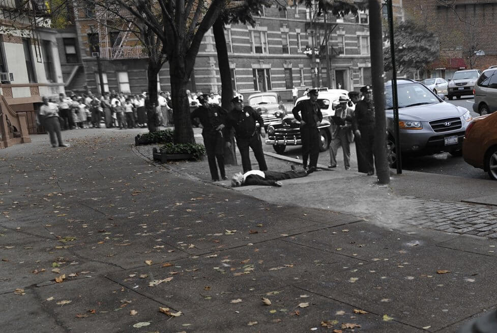 rc Hermann new york than and now crime scenes 13 (1)