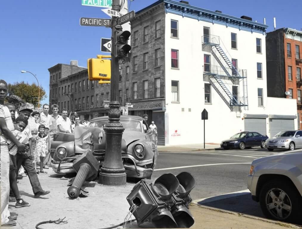 rc Hermann new york than and now crime scenes 4 (1)