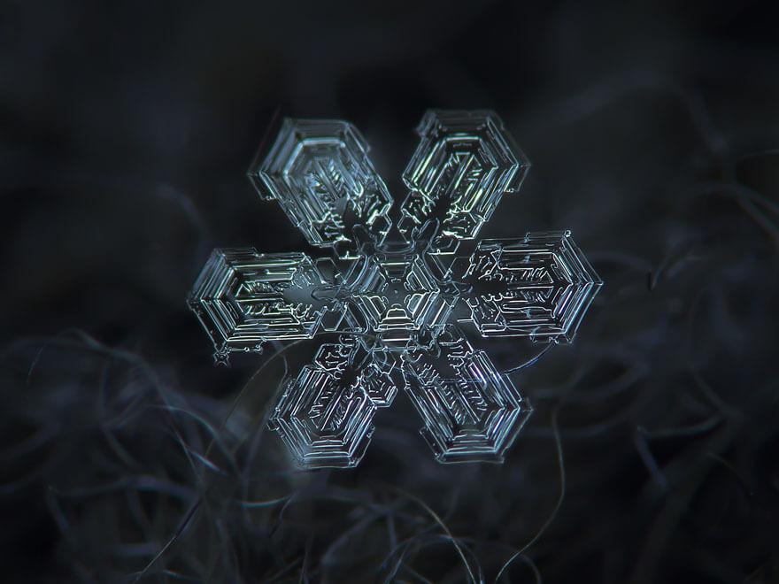 alexey kljatov snowflakes photography 8 (1)