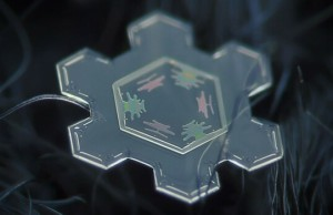 snowflakes macro photography feat (1)