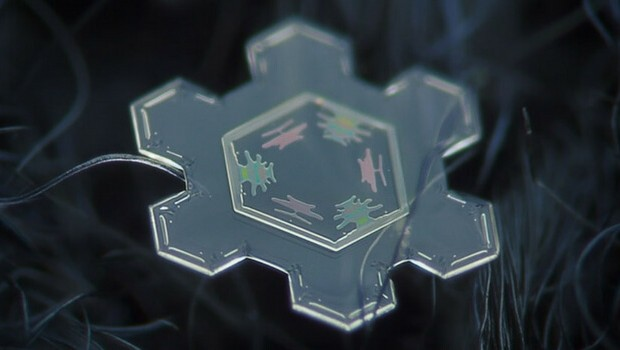 snowflakes macro photography feat (1)
