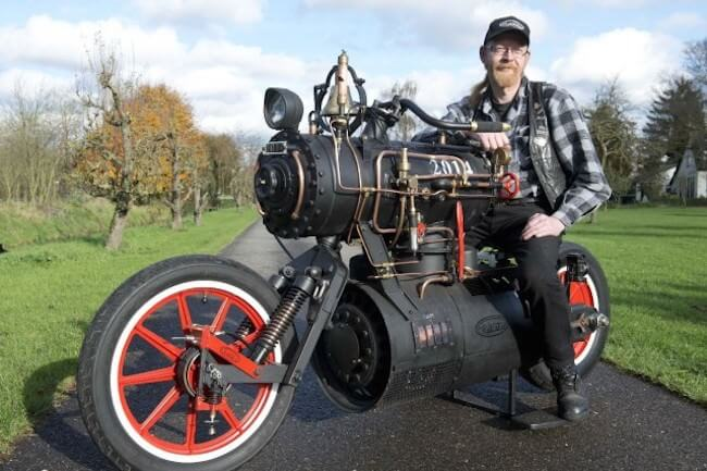 steam powered motorcycle 1 (1)