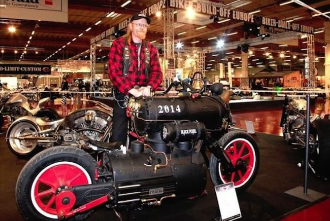 steam powered motorcycle 2 (1)