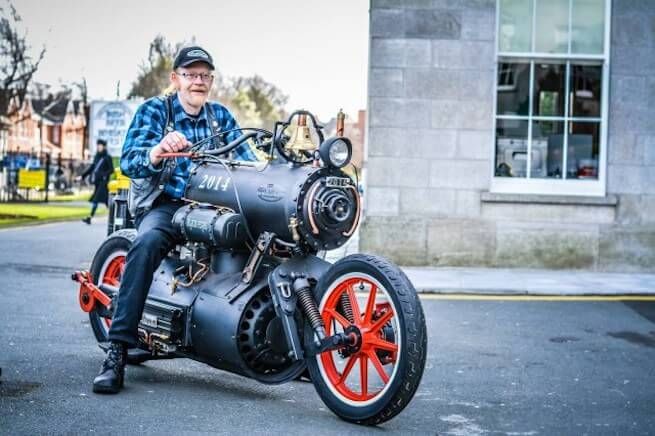 steampunk motorcycle 3 (1)
