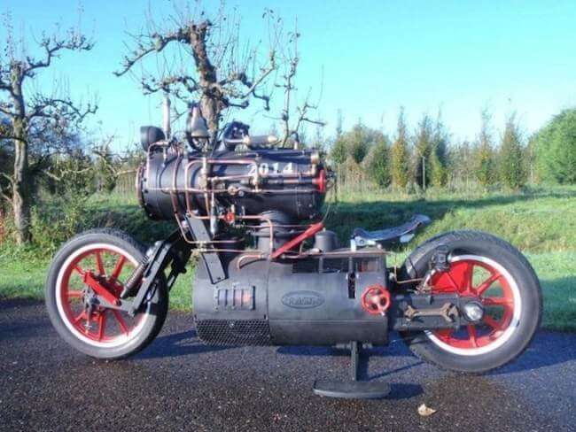 steampunk motorcycle 4 (1)