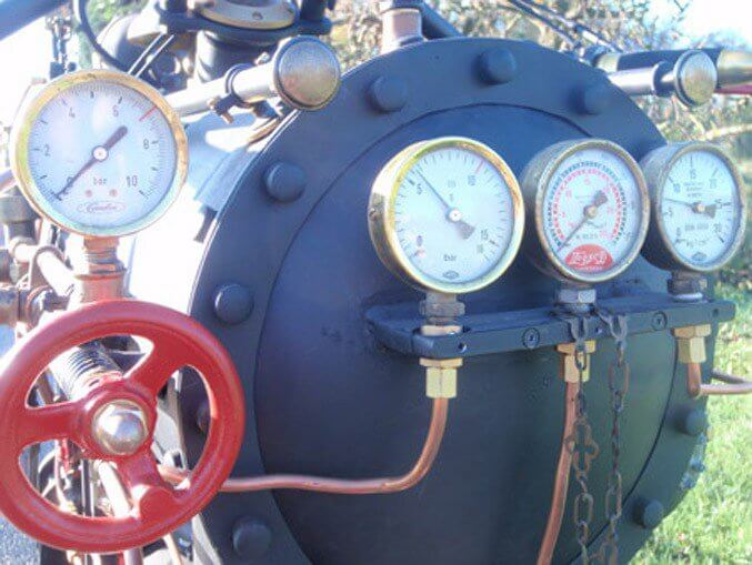 steampunk motorcycle 7 (1)