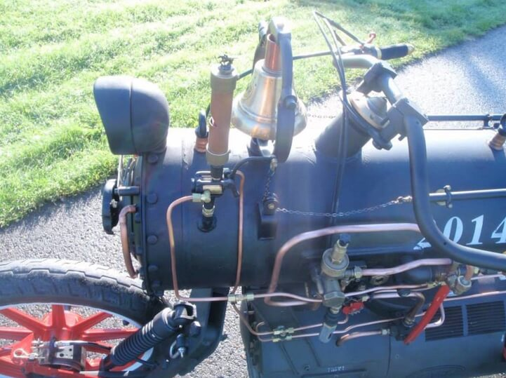 steampunk powered motorcycle 8 (1)