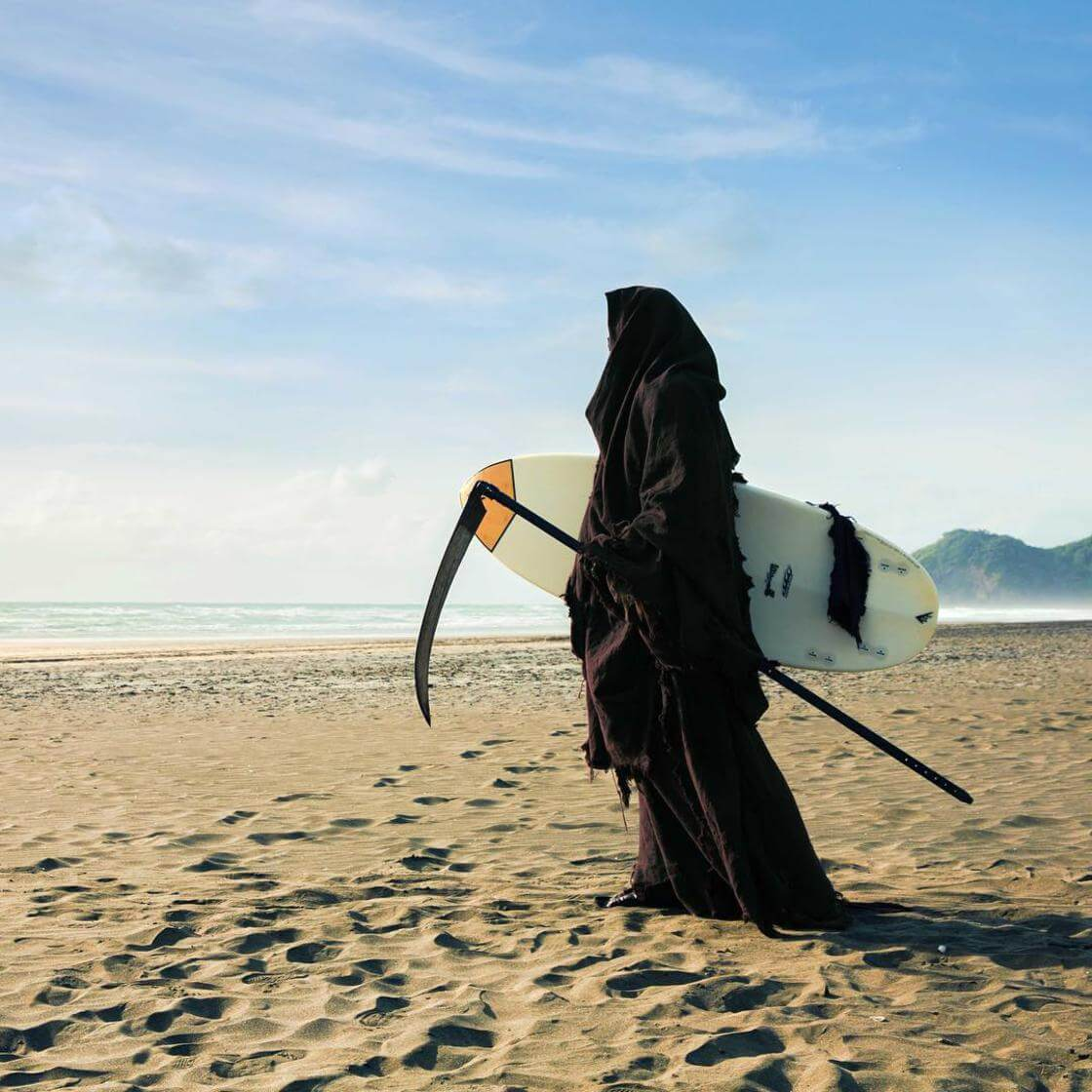 the swim reaper instagram (1)