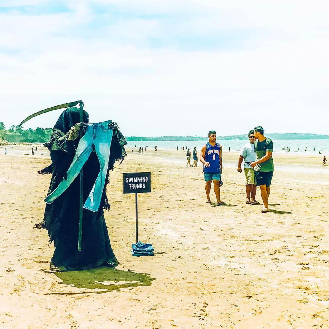 the reaper instagram 10 (1)