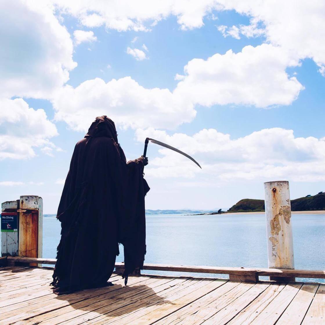 the reaper instagram 12 (1)