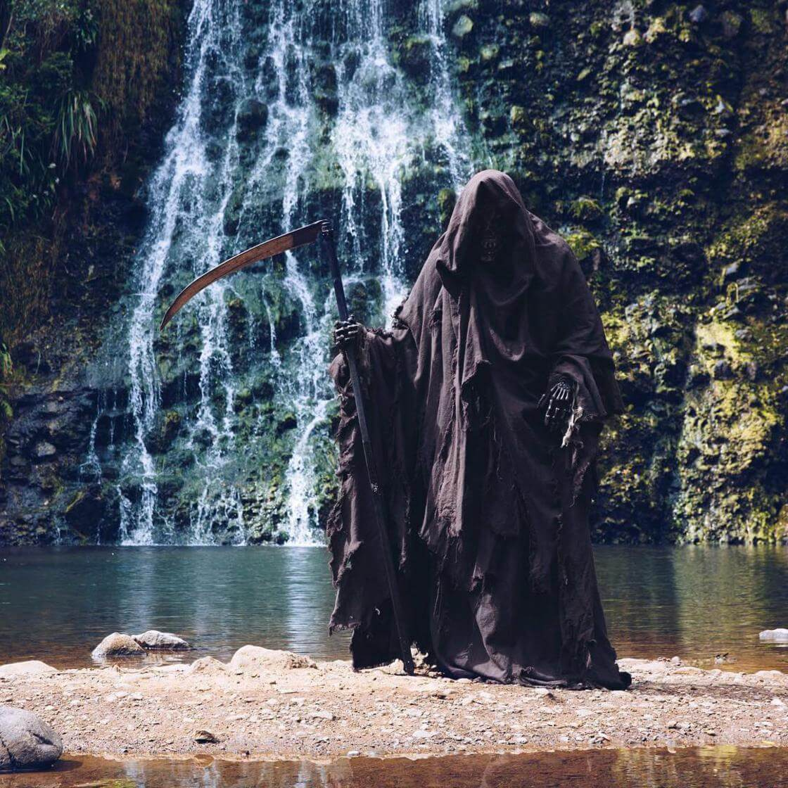 the reaper instagram 13 (1)