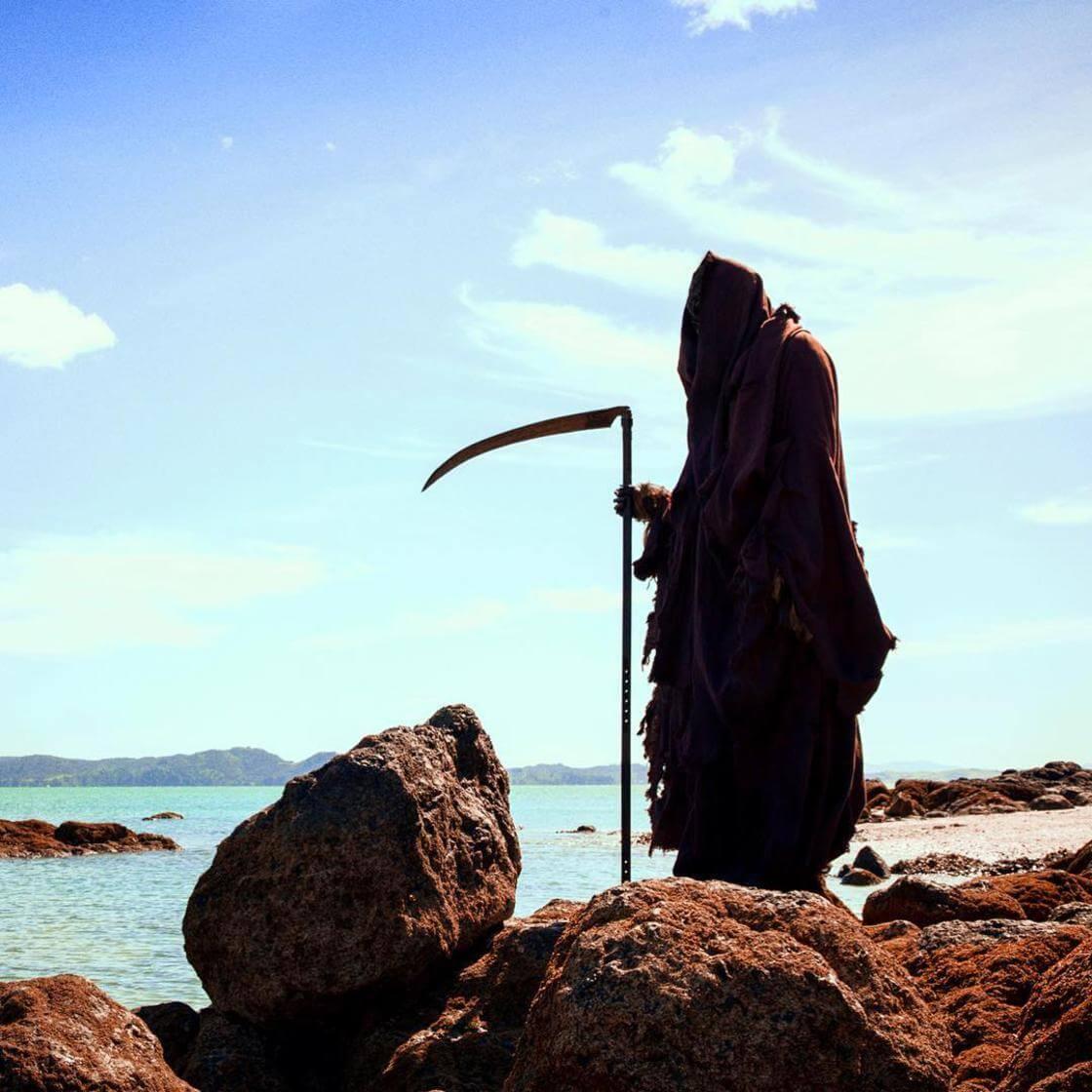 the swim reaper instagram 14 (1)