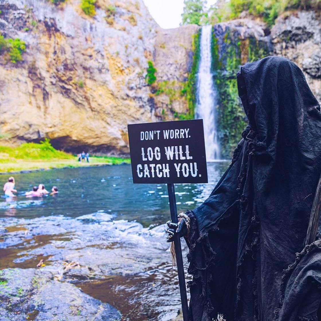 the swim reaper instagram 15 (1)