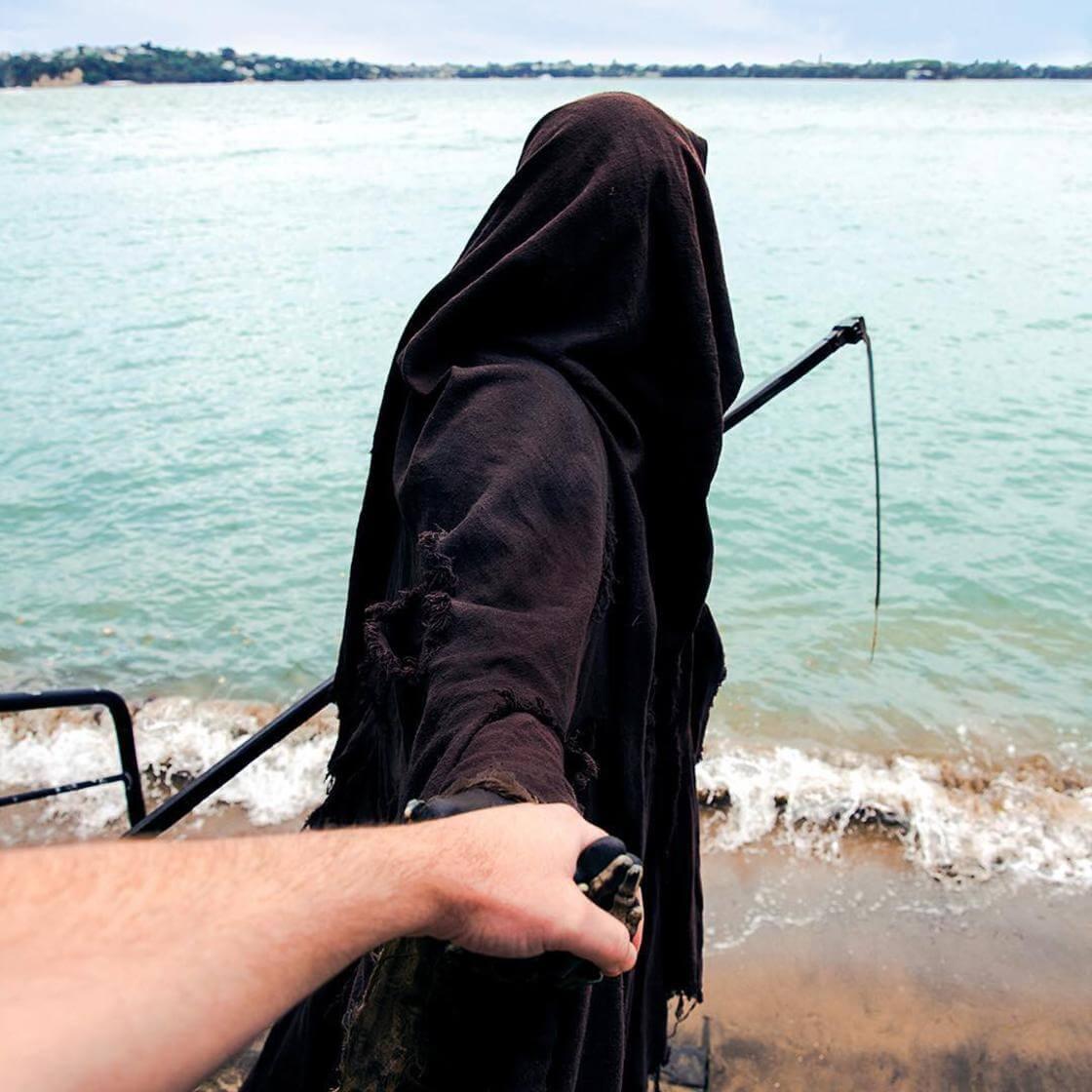 the swim reaper instagram 16 (1)