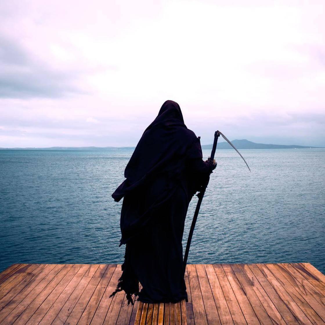 the swim reaper instagram 17 (1)