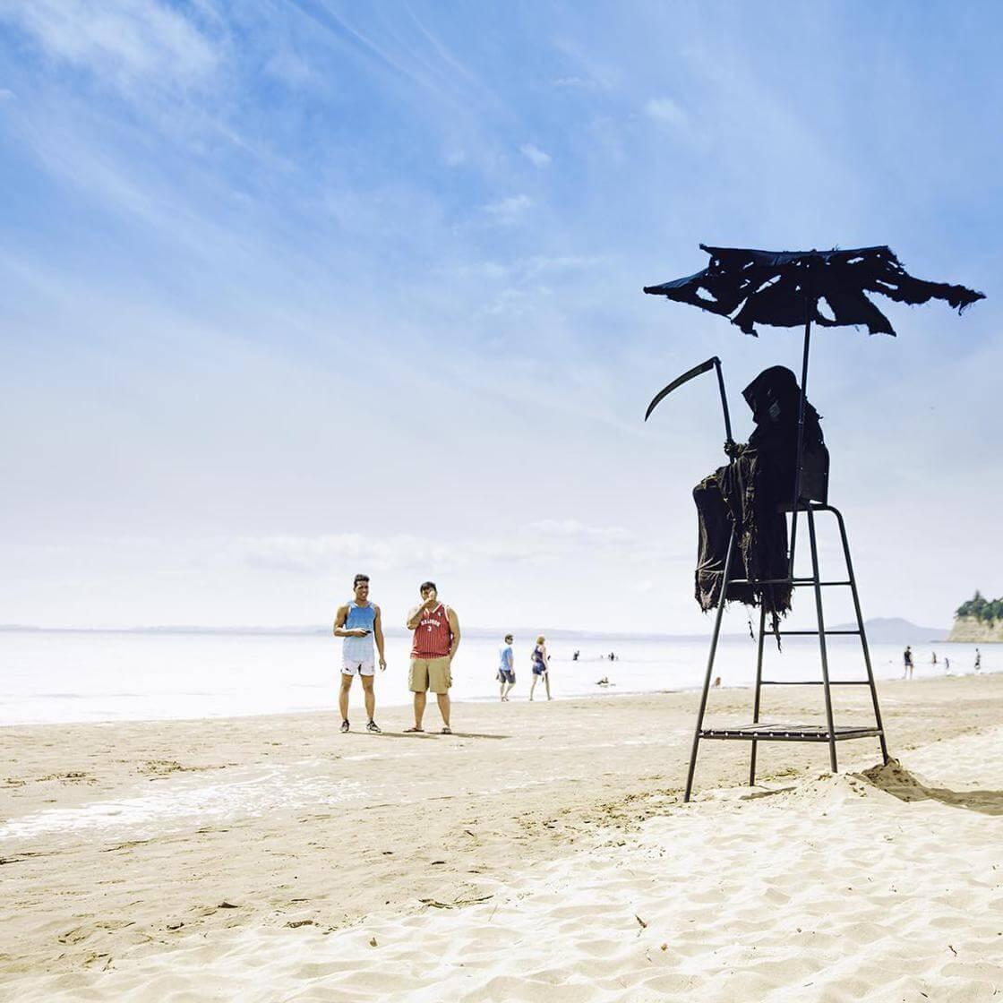 the swim reaper instagram 2 (1)