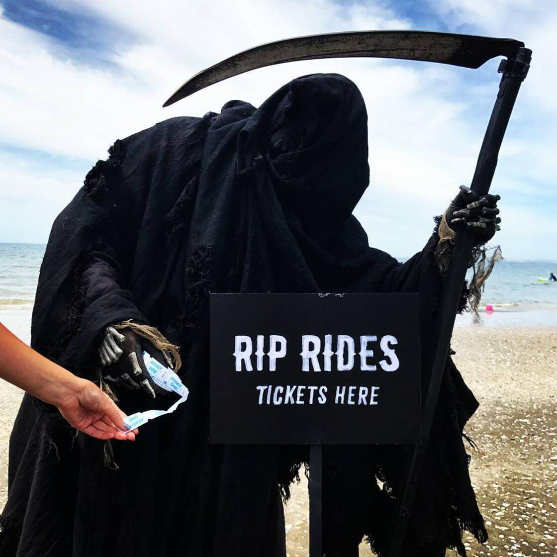 death instagram 21 (1)
