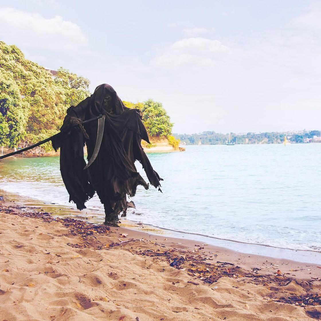 death instagram 24 (1)