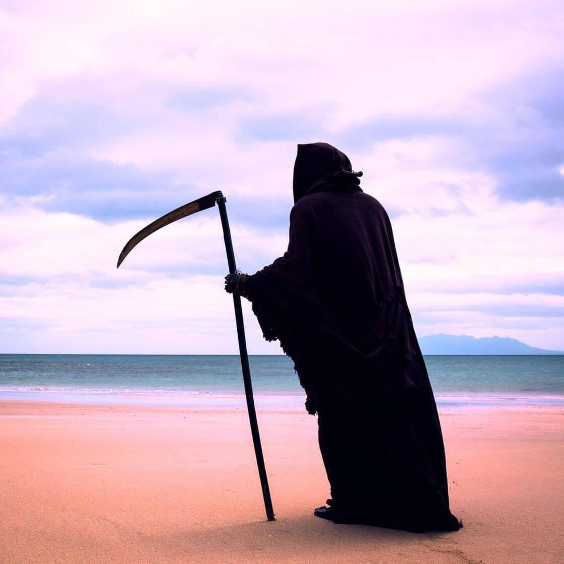 the swim reaper instagram 4 (1)