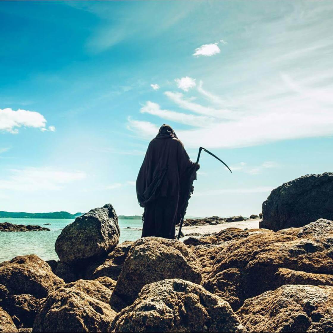 the reaper instagram 7 (1)