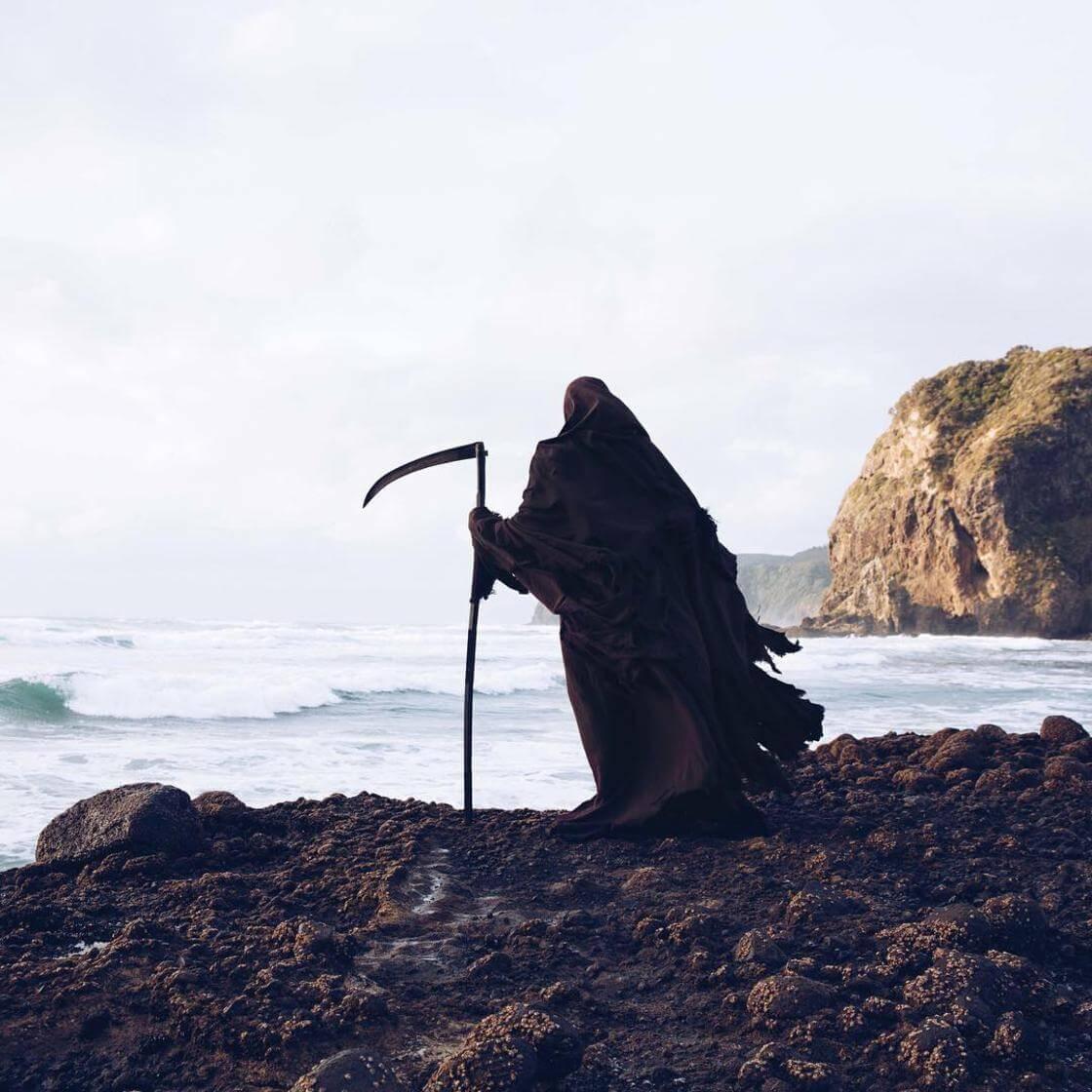 the reaper instagram 9 (1)