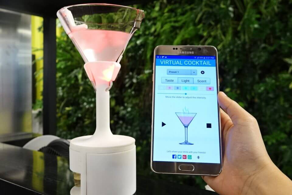 virtual cocktail app glass 1 (1)