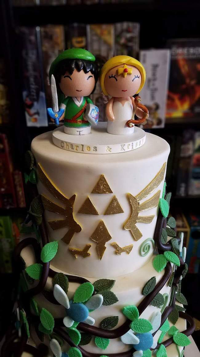 zelda wedding design 10 (1)