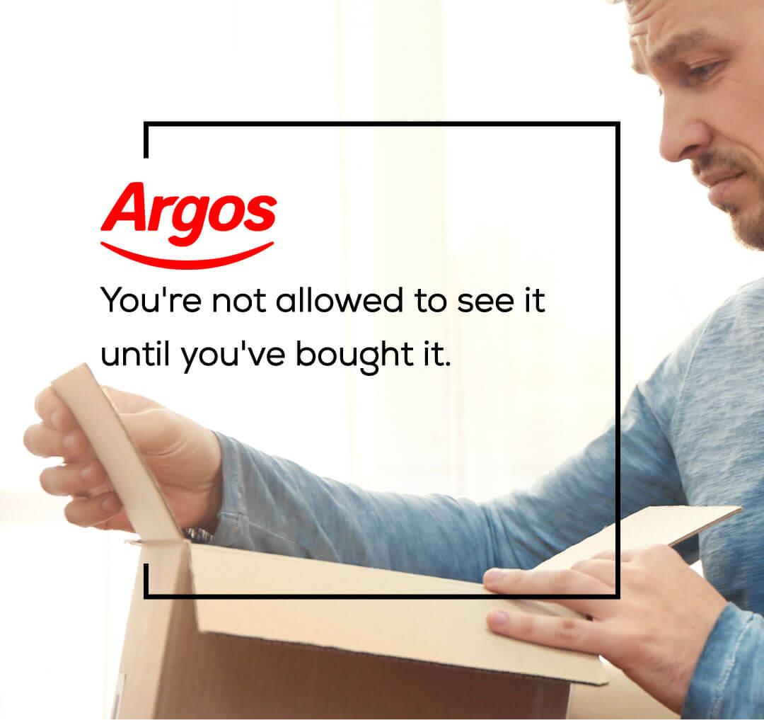 Brutally Honest Brand Slogans 2