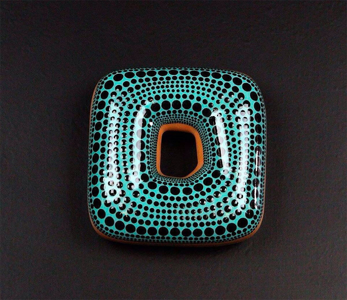 Ceramic Donuts Jae Yong Kim 5 (1)