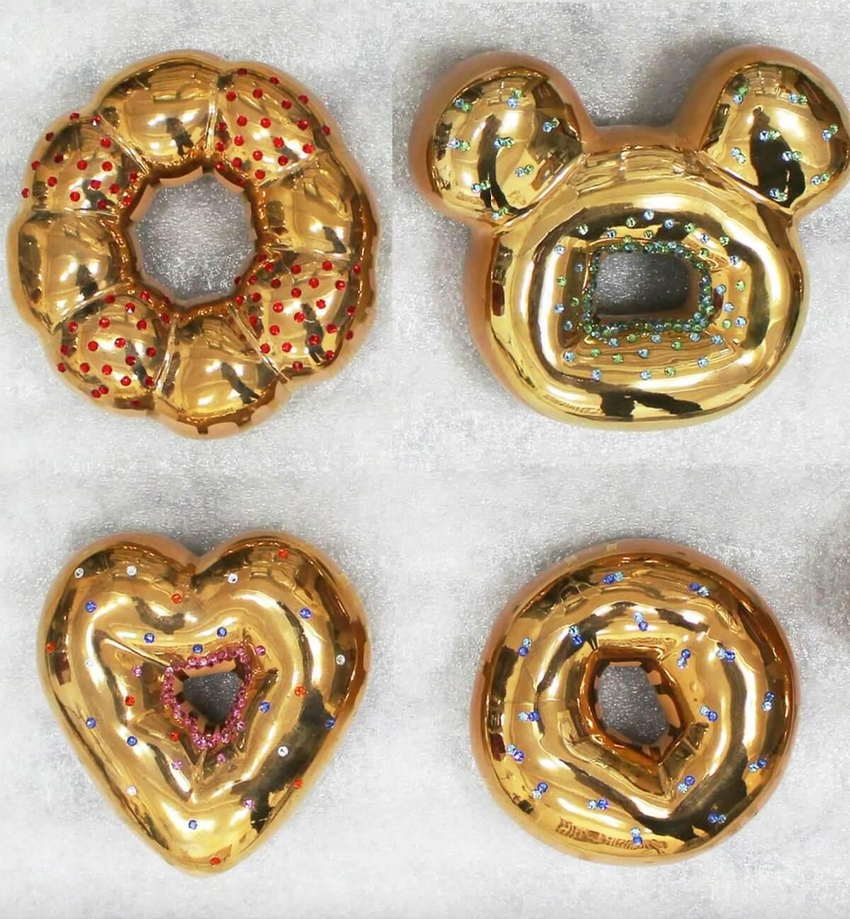 Ceramic Donuts Jae Yong Kim 7 (1)