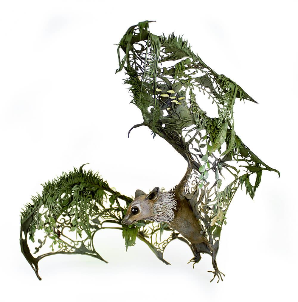 Ellen Jewett animal sculptures 4 (1)