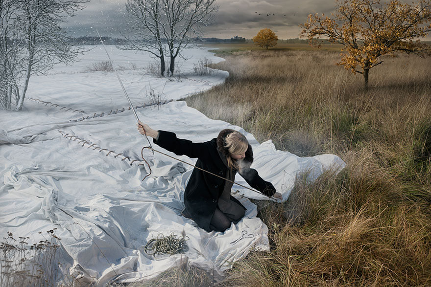 Erik Johansson photo manipulations 1 (1)