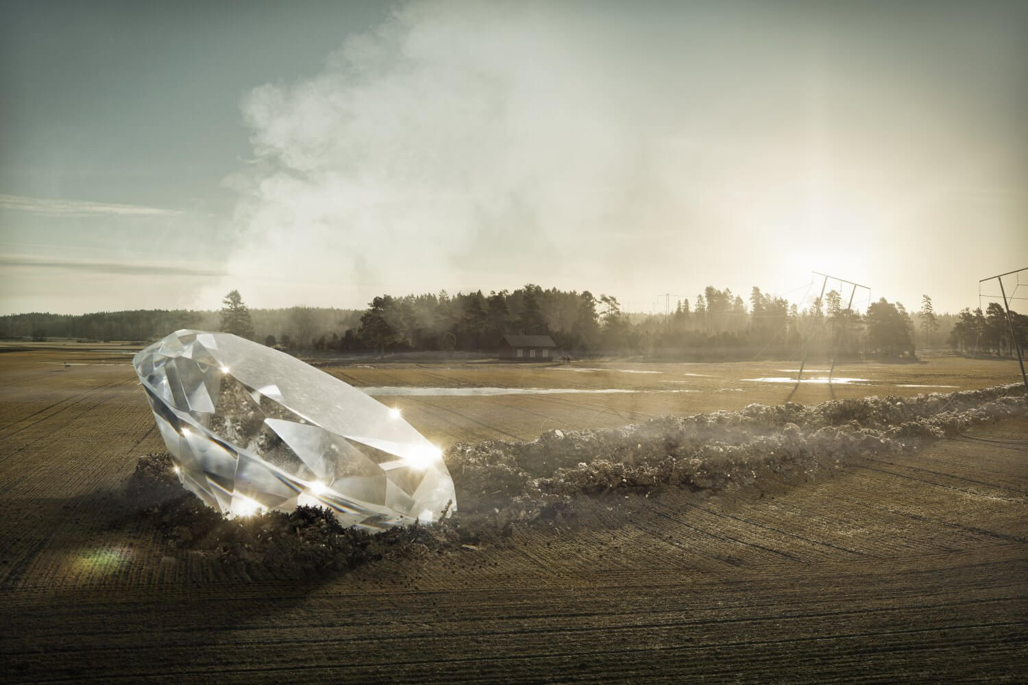 Erik Johansson photo manipulations 19 (1)